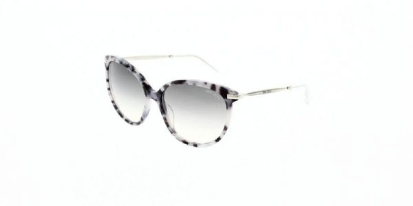 Jimmy Choo Sunglasses JC-IVE J93 57